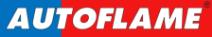 Autoflame logo