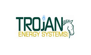 Trojan Energy Systems (old logo)